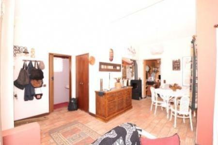 Image 7, 2 Bedroomed Villa : JV10076