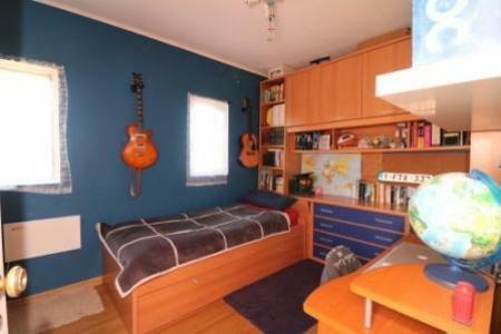 Image 10, 2 Bedroomed Villa : JV10076