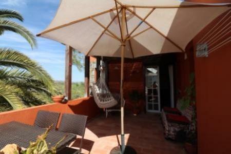 Image 1, 2 Bedroomed Villa : JV10076