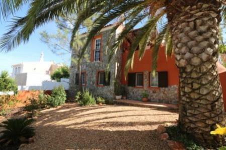 Image 3, 2 Bedroomed Villa : JV10076
