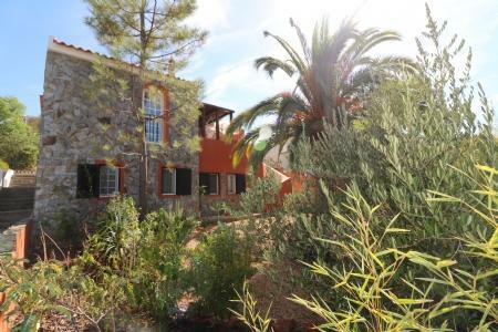 Image 12, 2 Bedroomed Villa : JV10076