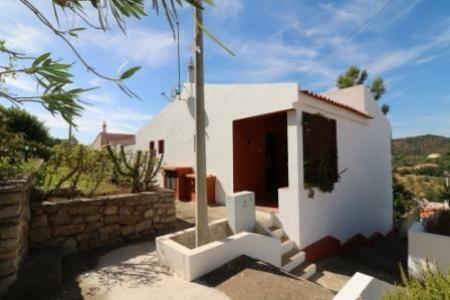 Image 2, 2 Bedroomed Villa : JV10076