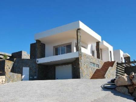 Image 8, 4 Bedroomed Villa : JV1706