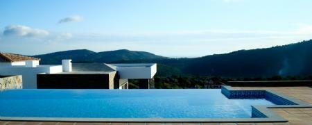 Image 19, 4 Bedroomed Villa : JV1706