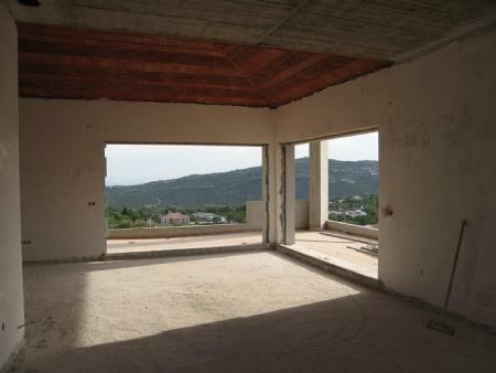 Image 23, 4 Bedroomed Villa : JV1706