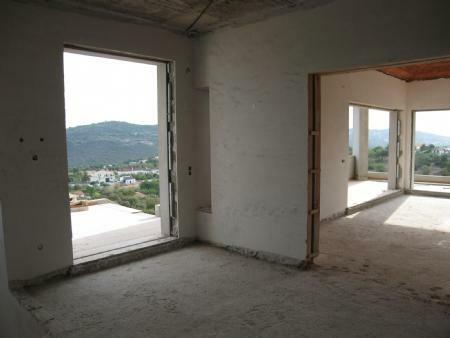 Image 25, 4 Bedroomed Villa : JV1706