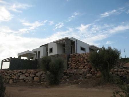 Image 33, 4 Bedroomed Villa : JV1706