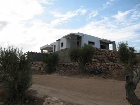 Image 35, 4 Bedroomed Villa : JV1706