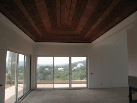 Image 38, 4 Bedroomed Villa : JV1706