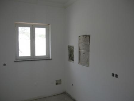 Image 40, 4 Bedroomed Villa : JV1706
