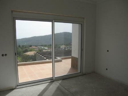 Image 44, 4 Bedroomed Villa : JV1706