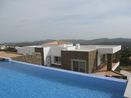 Image 49, 4 Bedroomed Villa : JV1706
