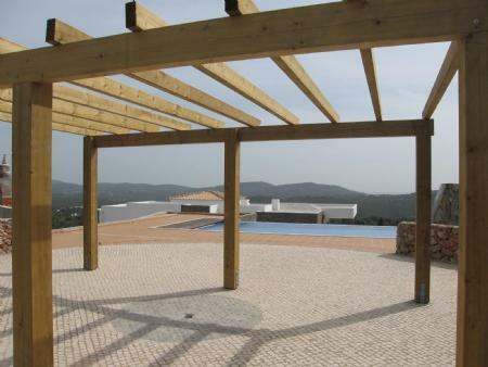 Image 50, 4 Bedroomed Villa : JV1706