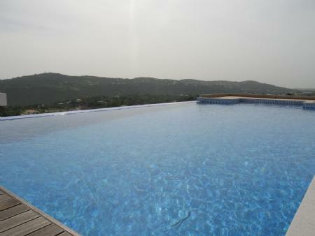 Image 51, 4 Bedroomed Villa : JV1706