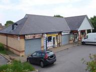 property for sale in 91-97 MELBURY AVENUE, POOLE, DORSET