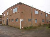 property for sale in 24A HIGH STREET, LYDD, ROMNEY MARSH, KENT