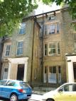 1 bed Flat for sale in FLAT 5, 15 VICTORIA PARK...
