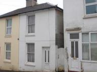 3 bed End of Terrace property in 12 SOUTH STREET, RYDE...