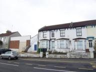 property for sale in 309-311 HAROLD ROAD, HASTINGS, EAST SUSSEX