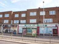 2 bedroom Maisonette for sale in 8 PALACE COURT...
