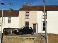 Terraced home in 1 THEODORE PLACE...