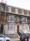 1 bedroom Flat for sale in FLAT 2, 29 AUGUSTA ROAD...