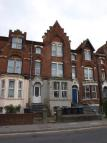 4 bedroom Terraced home for sale in 68 FOLKESTONE ROAD...