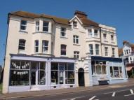 property for sale in SEAFORD MANSIONS, 48 SEA ROAD, BEXHILL-ON-SEA, EAST SUSSEX