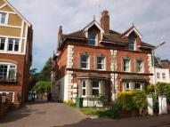 property for sale in GROUND RENTS, 15 PARK ROAD, TUNBRIDGE WELLS, KENT