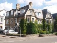 property for sale in GROUND RENTS, WESTCLIFF APARTMENTS, 131 WEST HILL ROAD, BOURNEMOUTH