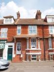 property for sale in GROUND RENTS, 30 PIER ROAD, LITTLEHAMPTON, WEST SUSSEX