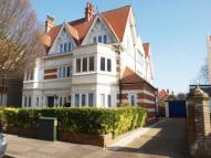 property for sale in GROUND RENTS, 20 GRIMSTON GARDENS, FOLKESTONE, KENT