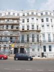 property for sale in GROUND RENTS, 4 CLARENDON TERRACE, BRIGHTON, EAST SUSSEX