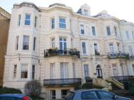 property for sale in GROUND RENTS, BELVEDERE COURT, 12 TRINITY CRESCENT, FOLKESTONE, KENT