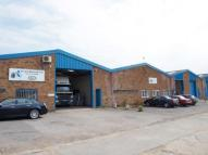 property for sale in UNIT 2B AND 3, POUND LANE INDUSTRIAL ESTATE, POUND LANE, KINGSNORTH, ASHFORD, KENT