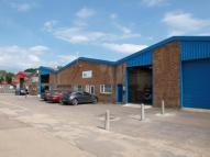 property for sale in UNIT 2, POUND LANE INDUSTRIAL ESTATE, POUND LANE, KINGSNORTH, ASHFORD, KENT