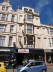 7 bedroom Terraced home for sale in 6 CLAREMONT, HASTINGS...