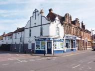 property for sale in 88A, 88B, 90, 92 & 94 STATION ROAD AND 1A/B, 1C & 1D SOLOMON ROAD, RAINHAM, GILLINGHAM, KENT