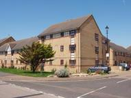 Flat for sale in 26 KING CHARLES PLACE...