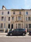 4 bedroom Terraced house for sale in 13 CAMBRIDGE GARDENS...