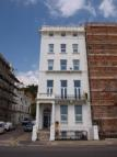 1 bed Flat in FLAT 4 LION COURT...