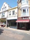 Flat for sale in 25A HIGH STREET, SANDOWN...