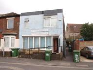 property for sale in 18 AUGUSTINE ROAD, SOUTHAMPTON, HAMPSHIRE