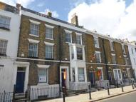 property for sale in 15-21 CASTLE STREET, DOVER, KENT
