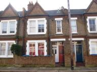 property for sale in GROUND RENTS, 36-38 AYLESBURY ROAD, LONDON