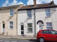 2 bedroom Terraced home for sale in 18 CROSS STREET...