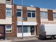 property for sale in 311 & 311A ARUNDEL STREET, PORTSMOUTH, HAMPSHIRE