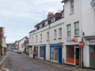 property for sale in 91-94 PYLE STREET, 1 CARISBROOKE ROAD & 1, 2 & 3 WADHAM PLACE, NEW STREET, NEWPORT, ISLE OF WIGHT