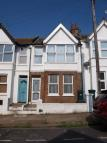 Terraced property for sale in 30 LINTON ROAD, HOVE...