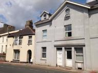 4 bed Terraced home for sale in 2 BEENLAND PLACE...